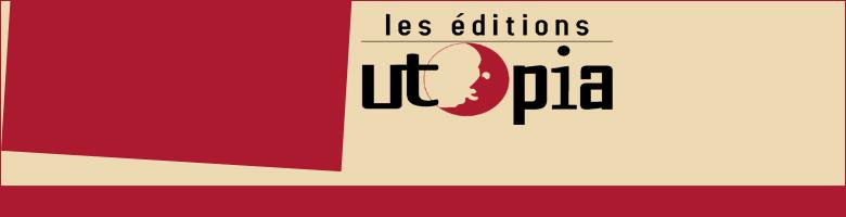 Editions Utopia