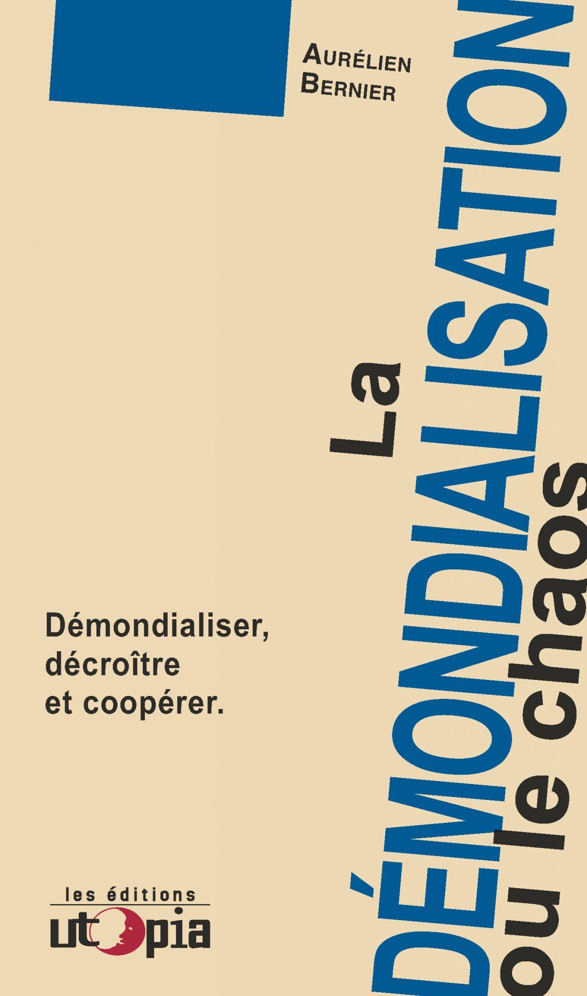 couv-livre-demondialisation